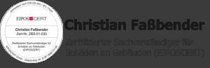 düsseldorf-bausachverständiger.de