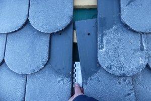 Ihr Sachverständiger für das Dachdeckerhandwerk in Düsseldorf